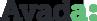 دیتاbi Logo