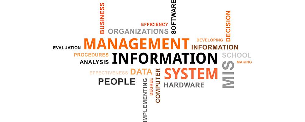 سیستمهای اطلاعاتی